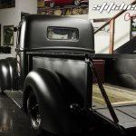 Ford-42-JailBar-Rearend